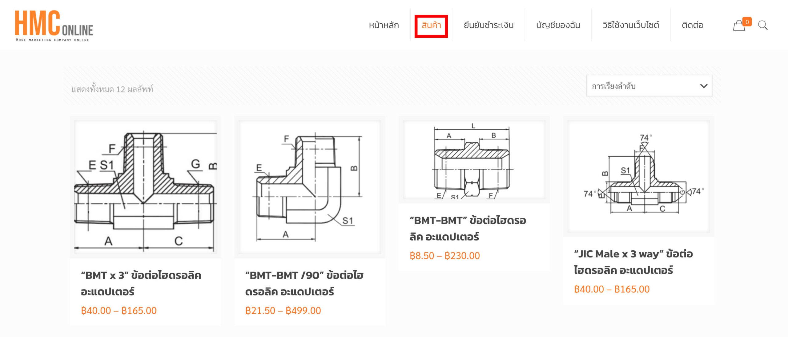 วิธีสั่งซื้อสินค้า-guide